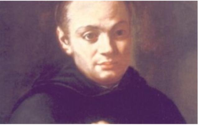 Gherardo Degli Angeli-1
