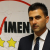 Recovery Campania: De Luca coinvolga i consiglieri regionali