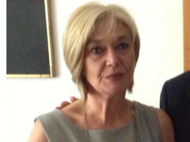 Brunella Asfaldo
