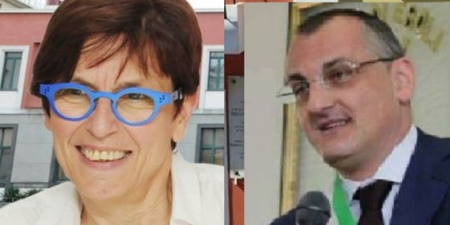 Francese-Cariello