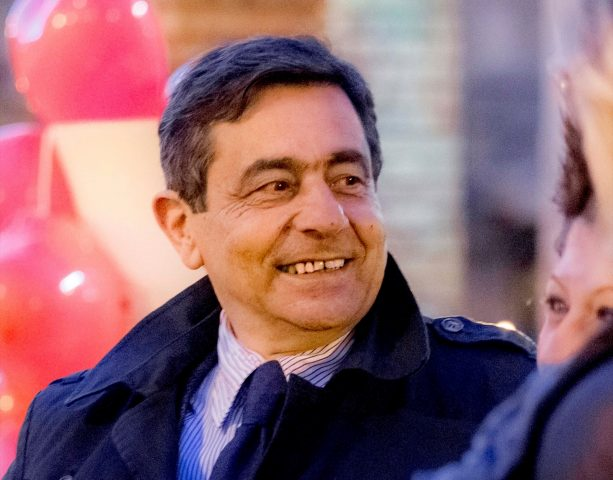 Domenico Volpe