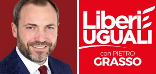 Federico Conte-appuntamenti elettorali