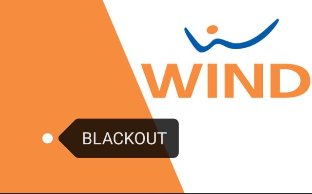 BLACKOUT-WIND
