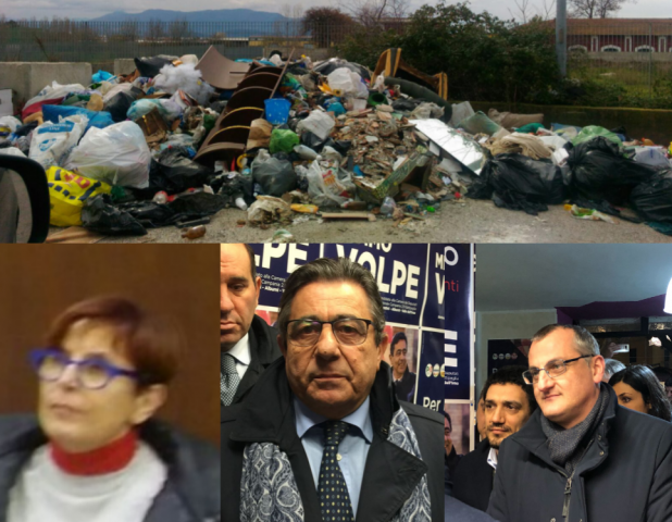 Francese-Volpe-Cariello