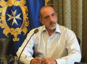Pietro Antonacchio