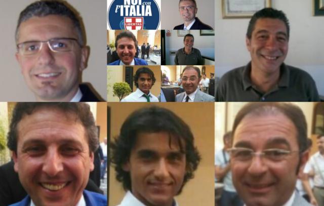 Guarracino-Grasso-Bonavoglia-Piegari-Masala