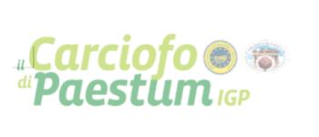 Carciofo igp