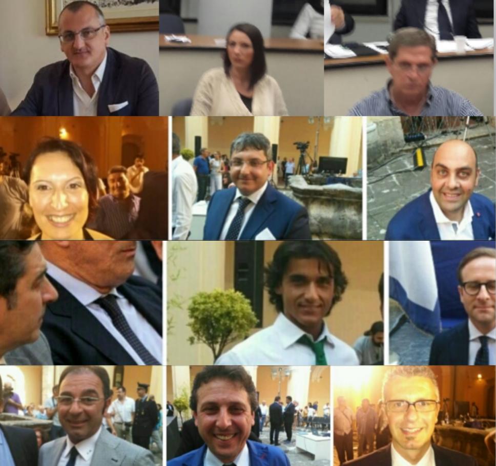 Cariello-Altieri-Labrocca-Cennamo-Sgritta-Domini-Grasso-Piegari-Merola-Masala-Bonavoglia-Guarracino