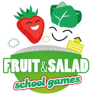 Foto Fruit&Salad