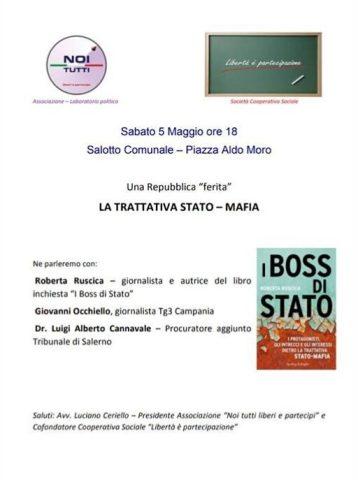 Convegno-Battipaglia-trattativa-Stato-Mafia-1