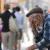INPS: Aumentano le pensioni di vecchiaia, diminuzione quelle anticipate