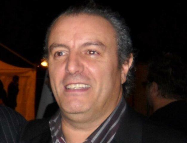 Giovanni Coscia