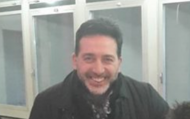 Basilio De Martino