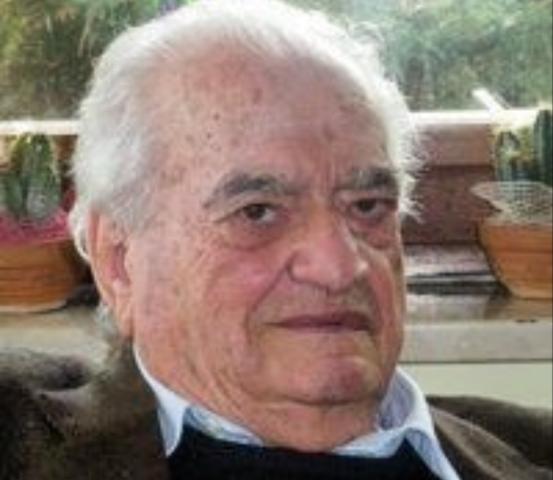 Mario Mellone