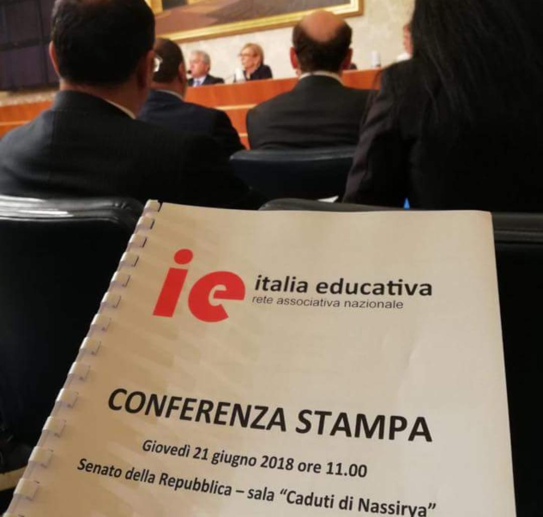 Italia educativa
