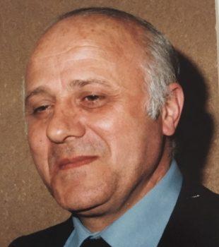 Carlo Mazzella