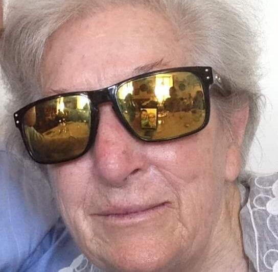 Maria Sparano