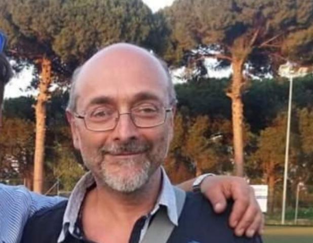 Valerio Longo 1
