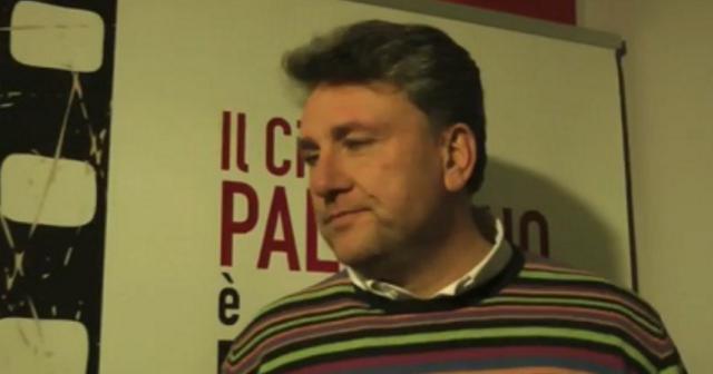 Lio Fiorentino