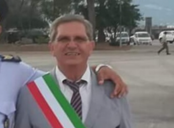 Eboli-Giuseppe La Brocca-delegato sicurezza
