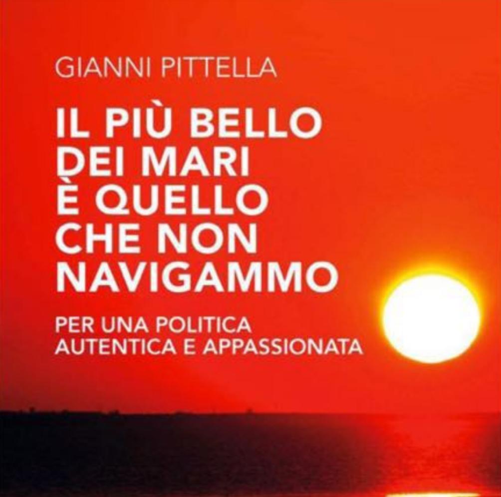 Libro-Pittella-Il più bello dei mari