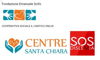 Centro SOS Santa Chiara Battipaglia