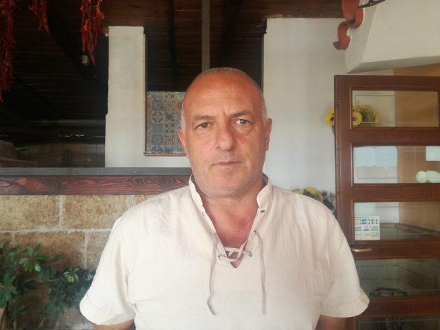 Mariano Falcone