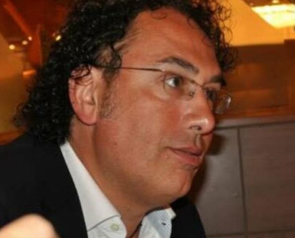 Luigi Pergamo cisl fp