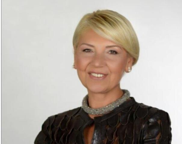 Isabella Mancino