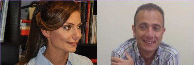 Gemma Caprino-Angelo Cappelli