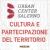 Nasce l'associazione Urban Center Salerno