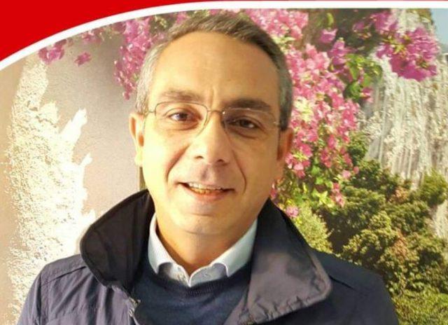 Cristian Cozzolino