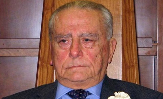 Vincenzo Buonocore