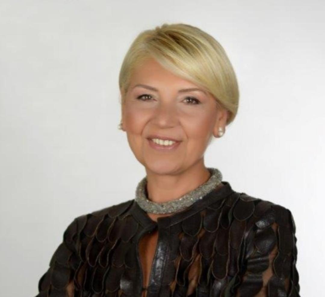 Isabella Mangino