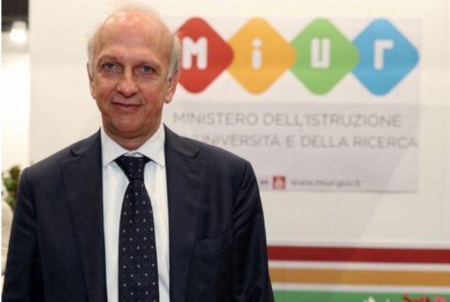 Marco Busetti
