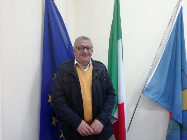 Lucio Pastorino