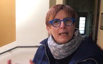 Cecilia Francese Sindaco Battipaglia