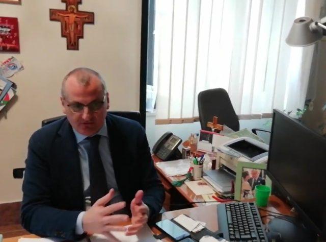 Massimo Cariello 22