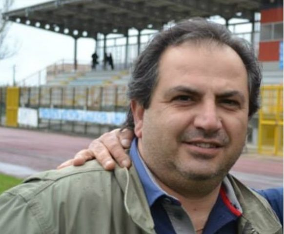 Pietro Cerullo
