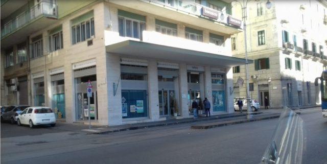 Automobile Club Salerno