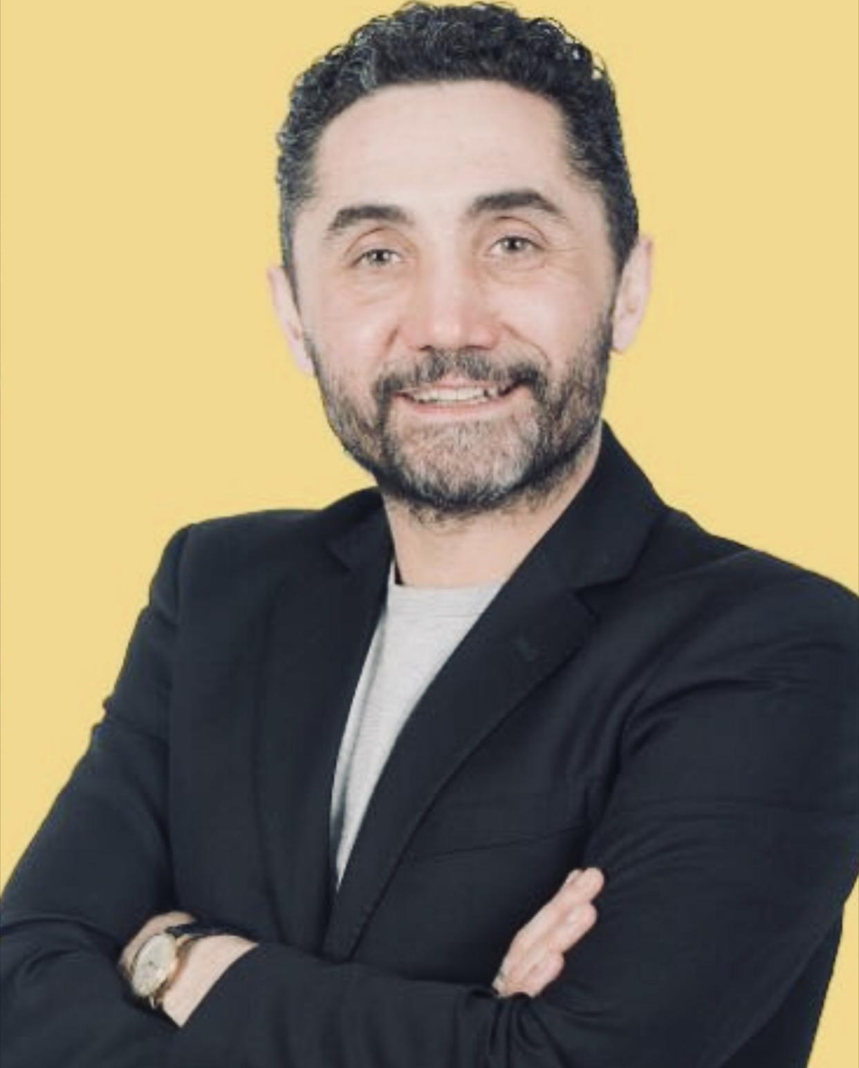 Nicola Acunzo 1