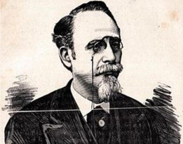 Diego Tajani