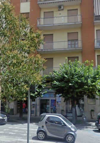 Via Matteotti 1