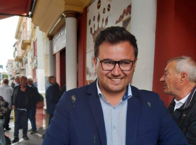 Vito Avallone