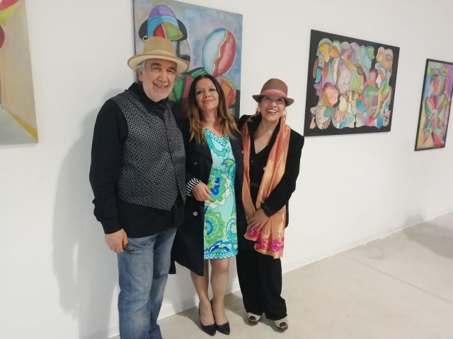 I colori dell'abbraccio-poesia visiva-Vito Mercurio-Carmela Forlenza 3