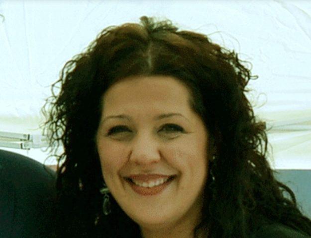Anna Bilotti