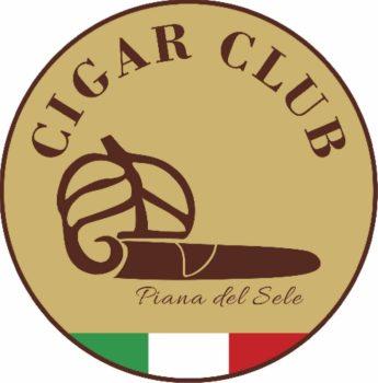 Cigar club Eboli