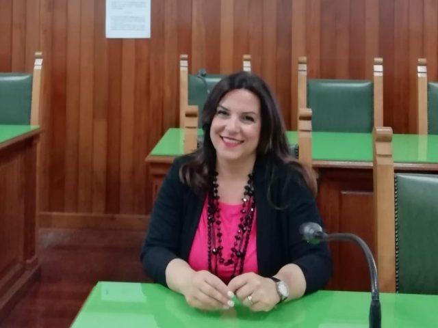 Anna Robustelli