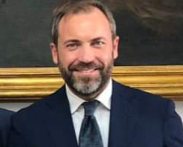 Federico Conte