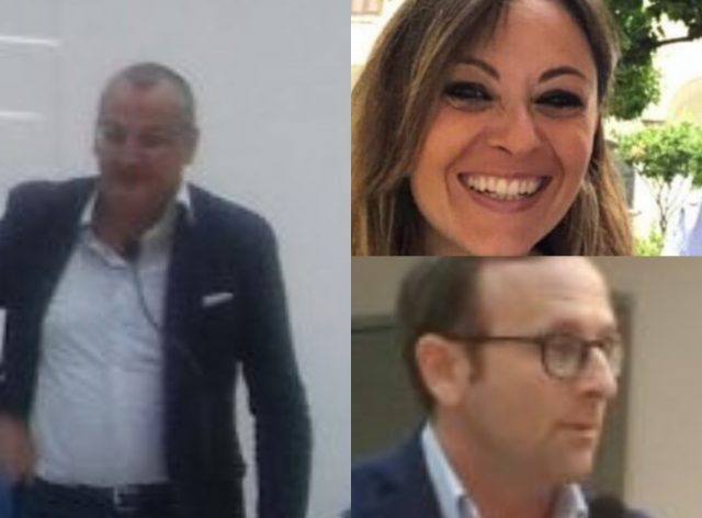Cariello-Senatore-Merola